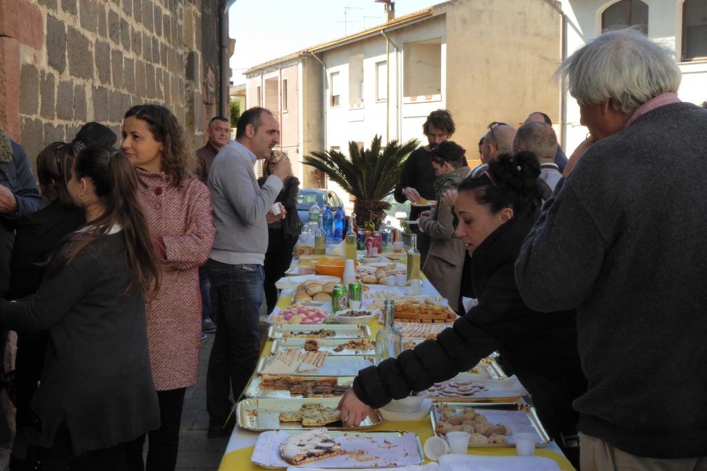 solarussa-buffet